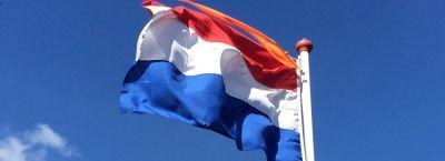 Vlaggenprotocol Blog