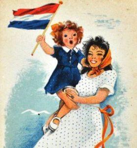 Vlaggen Voor De Vrijheid 279x300