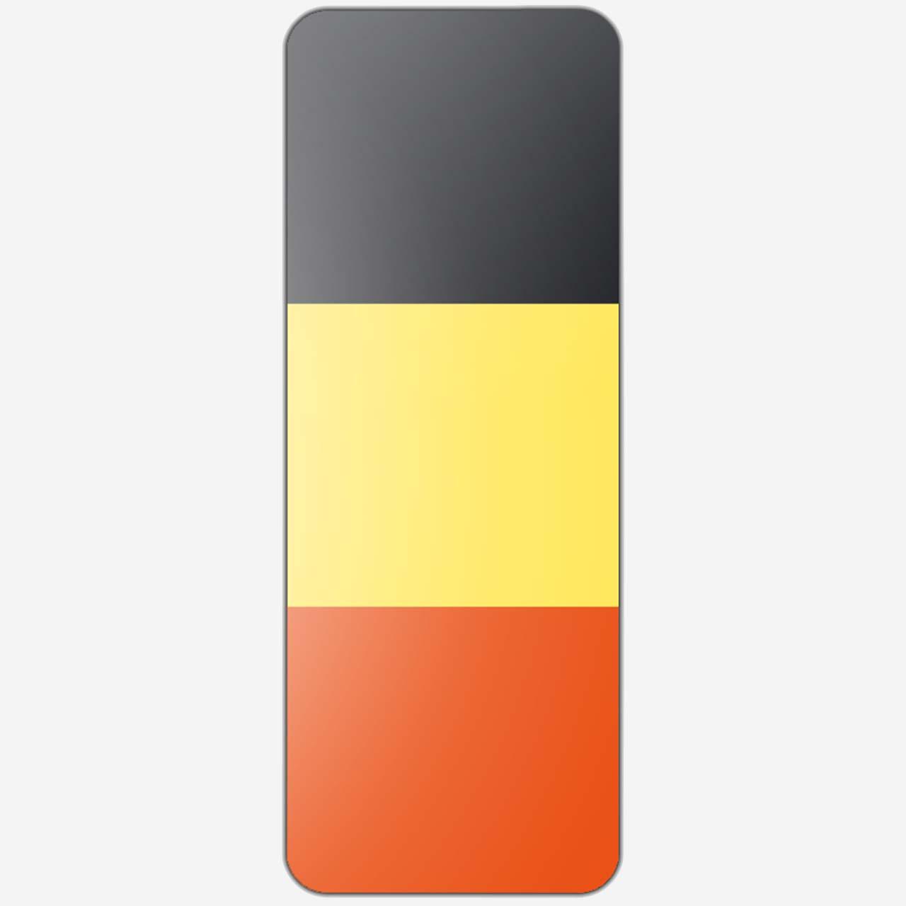 Banier België