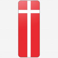 Banier Denemarken