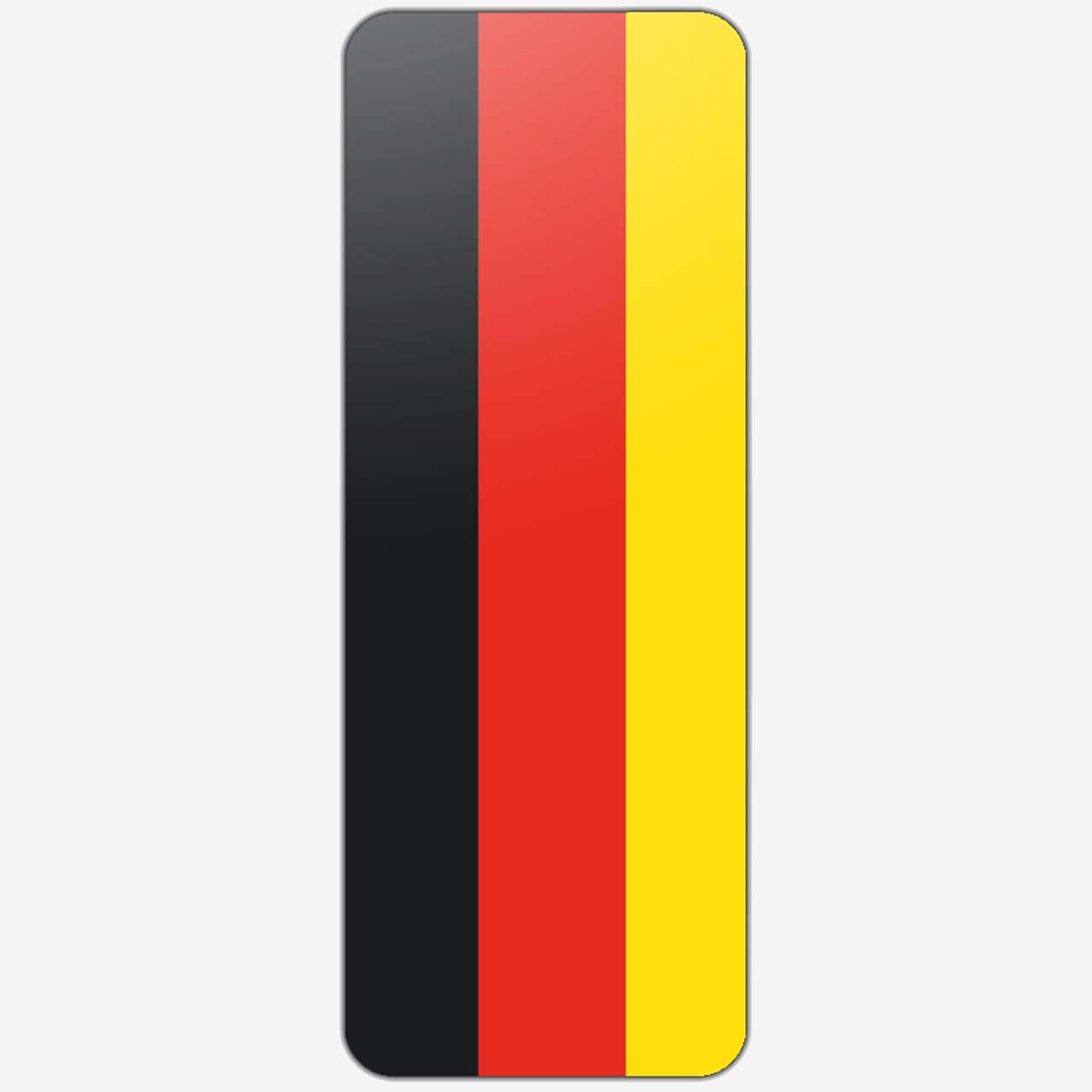Banier Duitsland