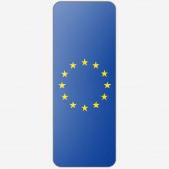 Banier Europese Unie
