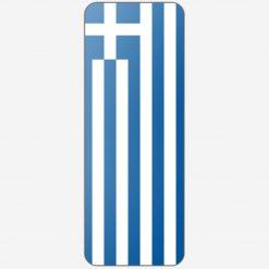 Banier Griekenland