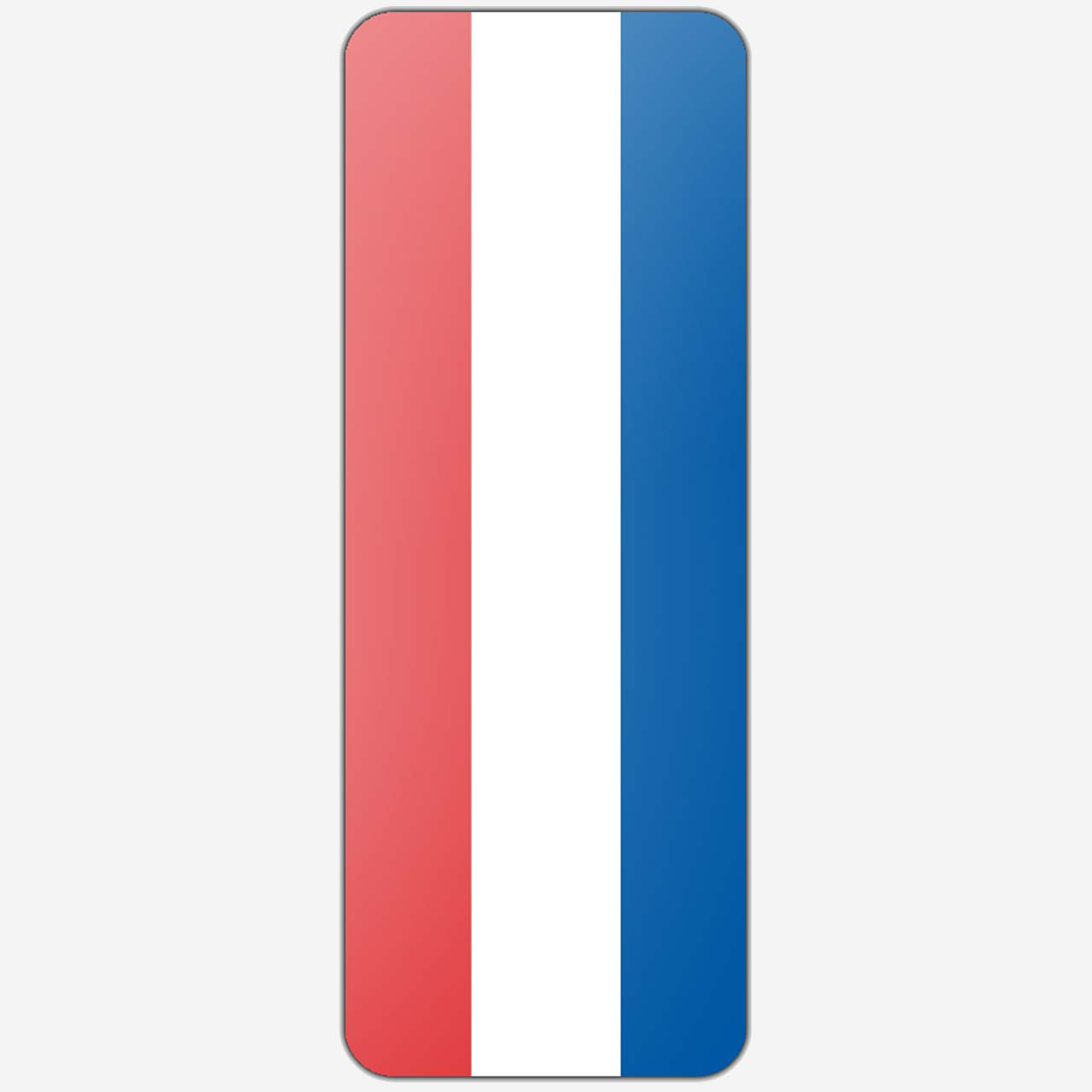 Banier Nederland