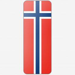 Banier Noorwegen