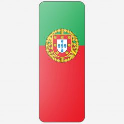 Banier Portugal