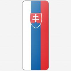Banier Slowakije