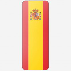 Banier Spanje