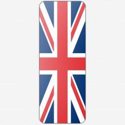 Banier Verenigd Koninkrijk