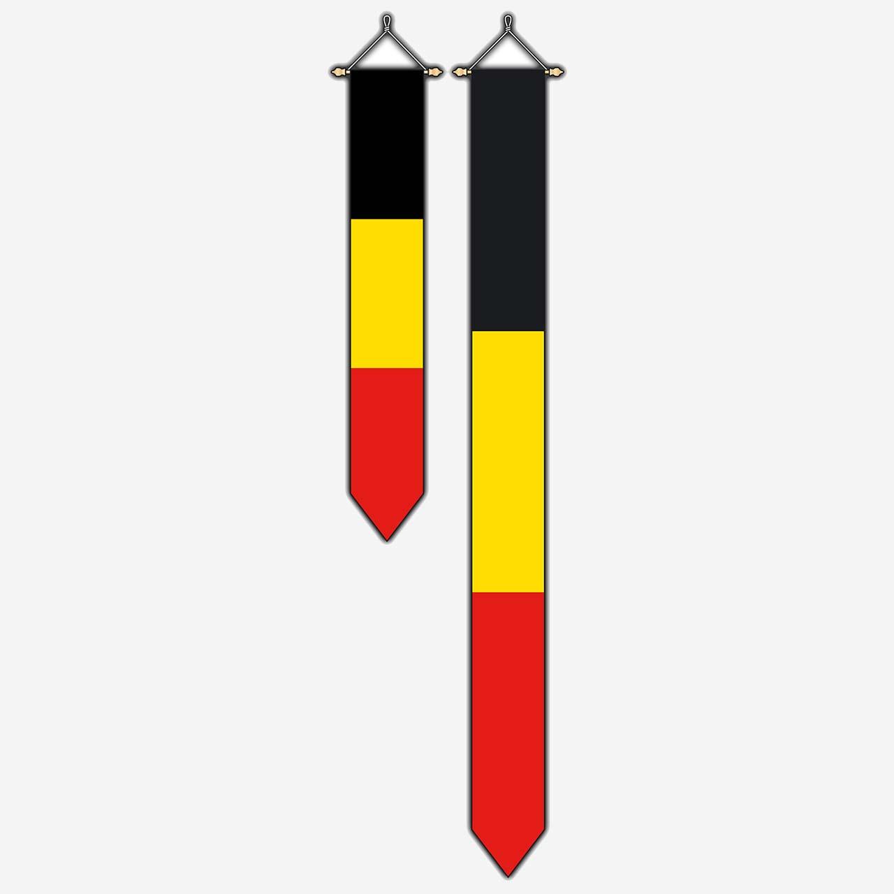 Wimpel België