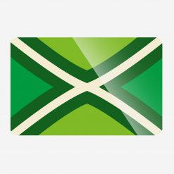 Vlag achterhoek