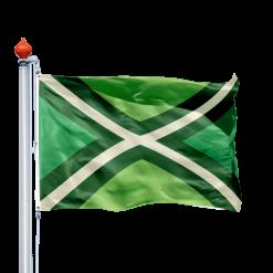 Streekvlaggen