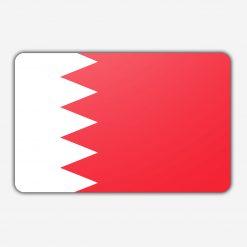 Tafelvlag Bahrein