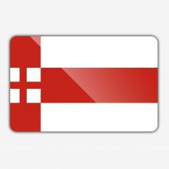 Vlag gemeente Amersfoort