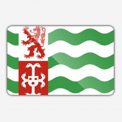 Vlag gemeente Beekdaelen