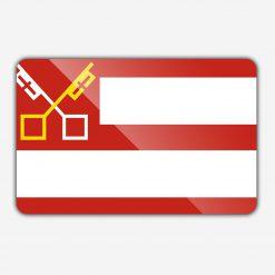 Vlag gemeente Boxtel
