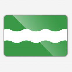 Vlag gemeente Bunnik