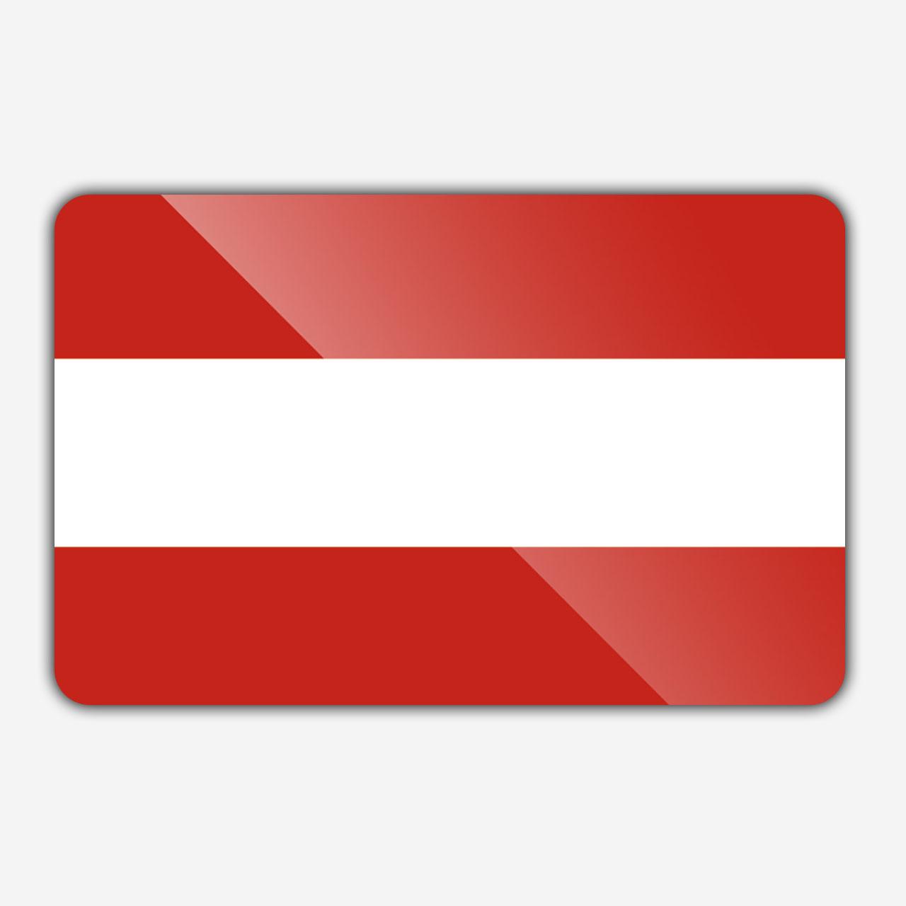 Vlag gemeente Dordrecht