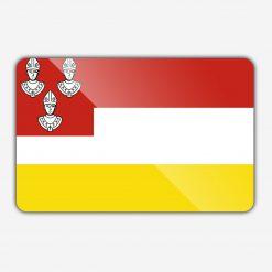 Vlag gemeente Eemnes