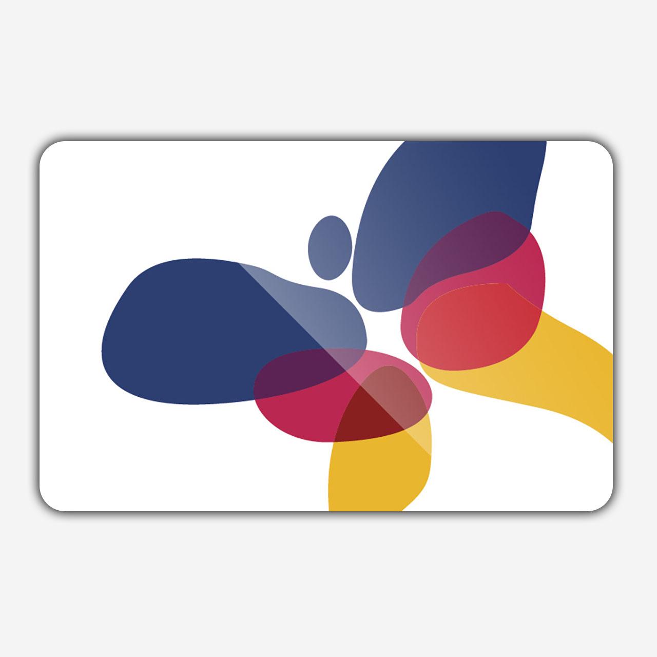 Vlag gemeente Lingewaard