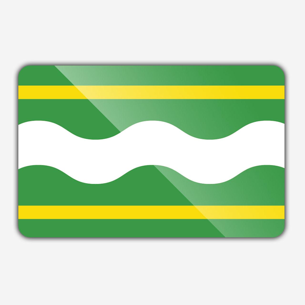 Vlag gemeente Soest