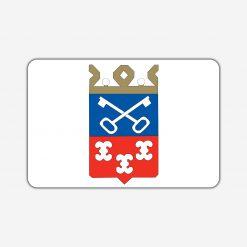 13912030-Utrecht