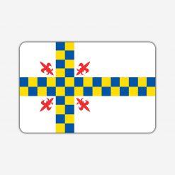 98312030-Groningen