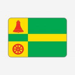 88072030-Friesland