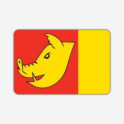 84952030-Friesland