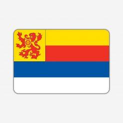 43282030-Zeeland