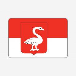 68512030-Gelderland