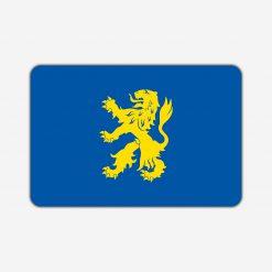 26912030-Zuid-Holland