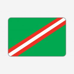 45542030-Zeeland