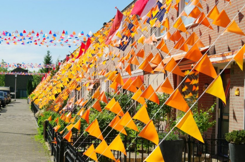 Oranjestraat 1024x680